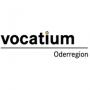 vocatium, Frankfurt, Oder