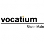 vocatium, Offenbach am Main