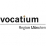 vocatium Munich