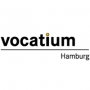 vocatium, Hamburg
