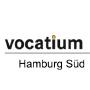 vocatium Hamburg Süd, Hamburg