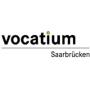 vocatium, Saarbrücken