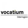 vocatium, Prenzlau