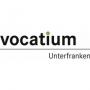vocatium, Würzburg