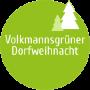Christmas market, Schauenstein