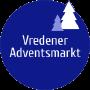 Christmas market, Vreden
