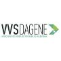 VVS Dagene, Lillestrom