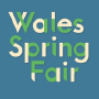 Wales Spring Fair, Llandudno