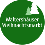 Christmas market, Waltershausen