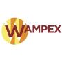 WAMPEX, Accra