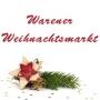 Christmas market, Waren