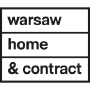 Warsaw Home & Contract, Nadarzyn