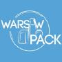 Warsaw Pack, Nadarzyn