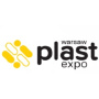 Warsaw Plast Expo, Nadarzyn