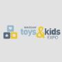 Warsaw toys & kids Expo, Nadarzyn