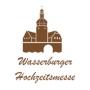 Wasserburger Hochzeitsmesse