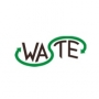 WasteECo