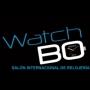 WatchBO, Bogota