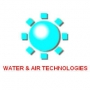 Water and Air Technologies