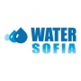 Water, Sofia