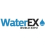 WaterEx World Expo, Mumbai