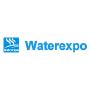 Waterexpo, Guangzhou