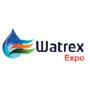 Watrex Expo, Cairo