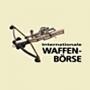 WBK, Deidesheim