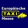 Europäische Taximesse, Cologne