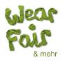 WearFair & mehr, Linz