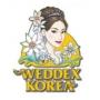 Weddex Korea, Seoul