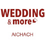 Wedding & more, Aichach