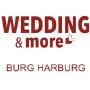 Wedding & more, Harburg