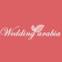 Wedding Arabia, Jeddah