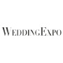 WeddingExpo, Vienna