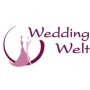 Wedding Welt