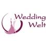 Wedding Welt, Buchen