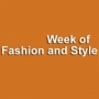 Week of Fashion, Kazan