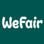WeFair, Linz