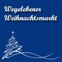 Christmas market, Wegeleben