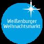Christmas market, Weissenburg