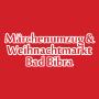 Christmas market, Bad Bibra