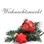Christmas market, Emden