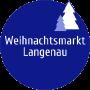 Christmas market, Langenau