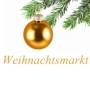 Christmas market, Albbruck