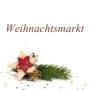 Christmas market, Angelbachtal
