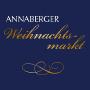 Christmas market, Annaberg-Buchholz