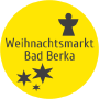 Christmas market, Bad Berka