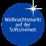 Christmas market, Bad Gandersheim