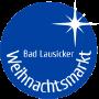 Christmas market, Bad Lausick